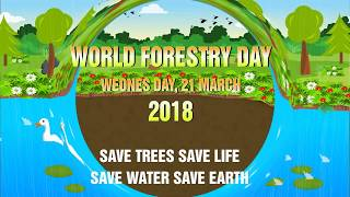 Download World Forestry Day 2018......(Please Subscribe My Channel) Video