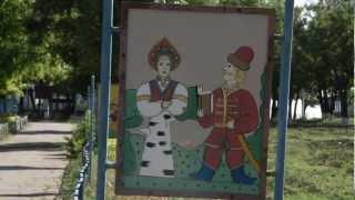 Download Ukraine's Forgotten Children (BBC4 documentary) HD Video