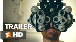 Download Lazy Eye Official Trailer 1 (2016) - Lucas Near-Verbrugghe Movie Video