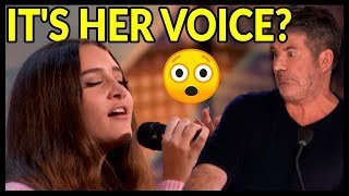 Download Top 10 Best Singers 2018 on World Talent! Video