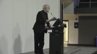 Download 20th Annual DeLubac Lecture: Rowan Williams, former Archbishop of Canterbury Video