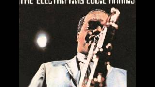 Download Eddie Harris - Listen Here Video
