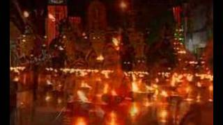 Download Guruvayur Temple,Kerala Video