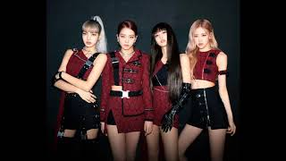 Download BLACKPINK - Don't Know What To Do [1 HOUR LOOP] (1시간) Video
