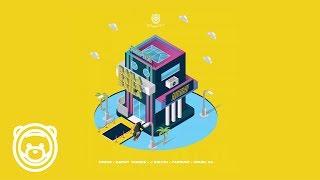 Download Ozuna - Baila Baila Baila (Remix) Feat. Daddy Yankee, J Balvin, Farruko, Anuel AA (Audio Oficial) Video
