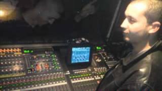 Download Mohamed samir - les vacances Video