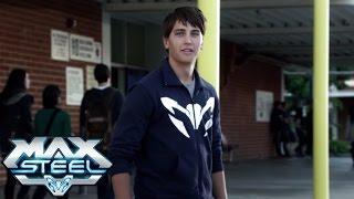Download Unite | Unlock Your Hero | Max Steel Video
