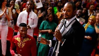 Download Pastor Alph LUKAU is truly a SEER 😱 WATCH THIS !! Video