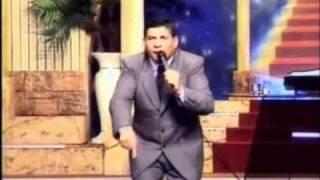 Download Testimonio de Ex - Satanista - Rev. Eugenio Masias Video