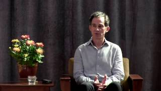 Download Meditation: A Dream in God's Infinite Mind Video