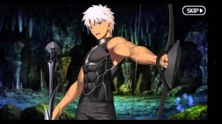 Download Fate/GO[幕間の物語 エミヤ『無限の剣製』] Video