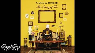 Download Quinn XCII - The Story Of Us (Full Album) Video