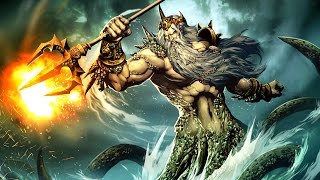 Download TOP 10 Most Powerful GREEK GODS Video