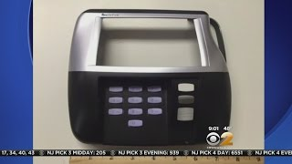 Download Card Skimming Scam Video