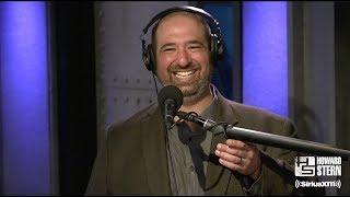 Download Jason Kaplan Details His Double-Dinner Evening Video