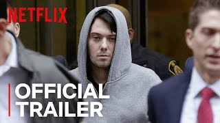 Download Dirty Money | Official Trailer [HD] | Netflix Video