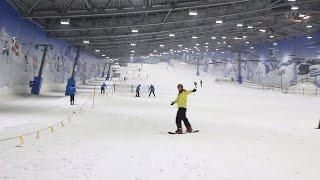 Download Der größte Snowboard Fehler, den fast jeder macht Video