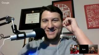 Download IU-Purdue Postgame Show (2/9/17) Video