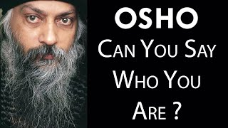 Download OSHO: A Courageous Jump into the Ocean of Life Video