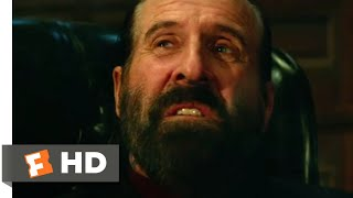 Download John Wick: Chapter 2 (2017) - With a Pencil Scene (1/10) | Movieclips Video