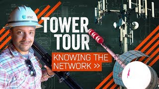 Download How Cell Towers Work: Hands-On! Video