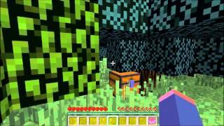 Download Minecraft Horrorfilm: Die Wiederauferstehung Video