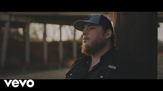 Download Luke Combs - One Number Away Video