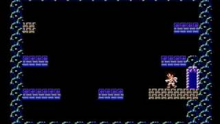 Download Let's Play Kid Icarus: Part 1 Video
