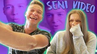 Download ŽIŪRIM SENUS NEMATYTUS VIDEO! Video