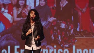 Download Create Your Own Career While Others Are Looking For One   Harsha Ravindran   TEDxYouth@SKIS Video