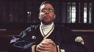 Download Dad Prays for Steelers Win Video