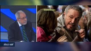 Download Detalles sobre el suicidio del hijo de Fidel Castro. Dígalo Aquí. Seg. 4 Video