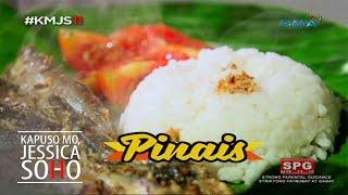 Download Kapuso Mo, Jessica Soho: Boom Pinais! Video