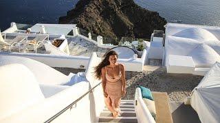 Download Santorini, Greece - Holiday 2016 Video