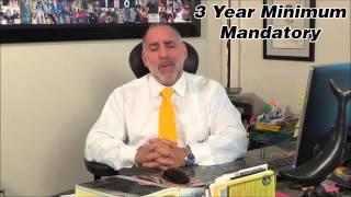 Download Definition of Assault? Michael A Haber Miami Criminal Defense Attorney Video
