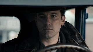 Download Live By Night - Official Trailer [HD] Video