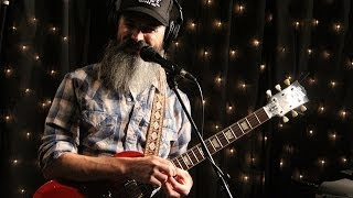 Download Wooden Shjips - Full Performance (Live on KEXP) Video