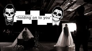 Download twenty one pilots - Holding on to You (Behind the Scenes) Video