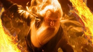 Download 10 Most Powerful Wizards In Harry Potter Video