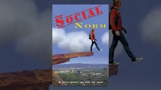 Download Social Norm Video