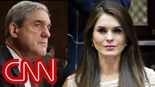 Download NYT: Mueller zeroes in on Trump Tower cover story Video