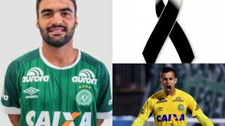 Download Lista Jugadores De CHAPECOENSE Muertos En Accidente De Avion Video