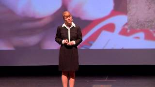 Download Reimagining Disability & Inclusive Education | Jan Wilson | TEDxUniversityofTulsa Video