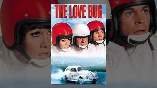 Download The Love Bug Video