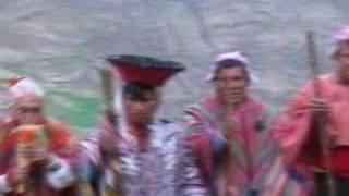 Download EL CONDOR PASA Video