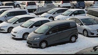 Download Авторынок 2018, сегодня купили, проверили, отправили авто в Ростов, как это было? Video