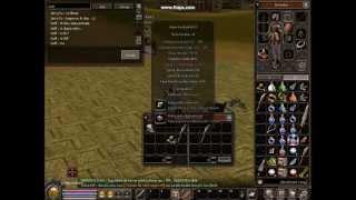 Download Metin2 Elyps Asa se incepe ! Video