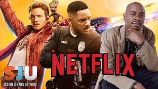 Download Here's What's Coming To Netflix - SJU Video