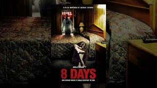 Download 8 Days Video