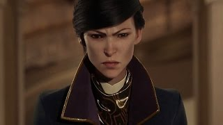 Download All Unique Target Kills in Dishonored 2 (Emily) Video